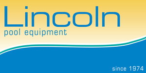 Lincoln Pool Equipment